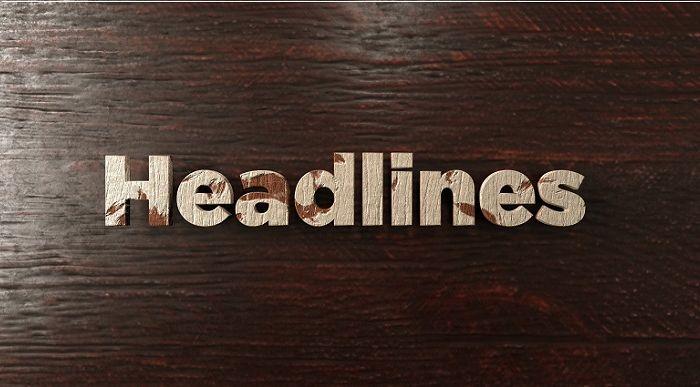 Headlines-700x387.jpg