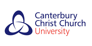 canterbury-christ-church-university-white-background