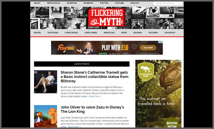 vuelio-top-50-uk-blog-ranking-flickeringmyth