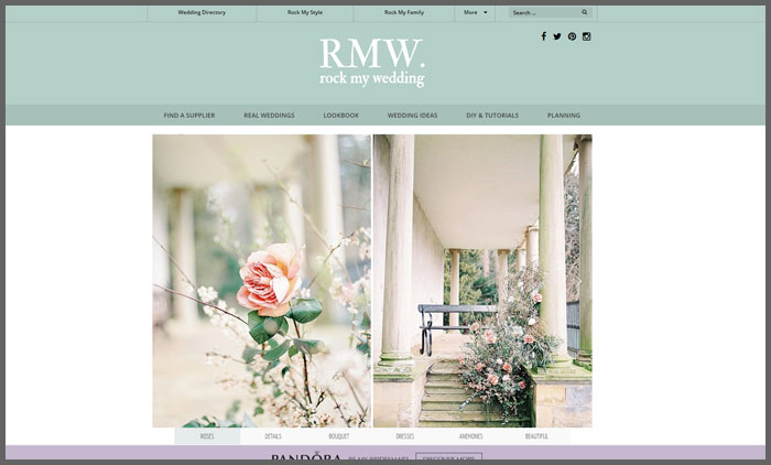 vuelio-top-50-uk-blog-ranking-rockmywedding