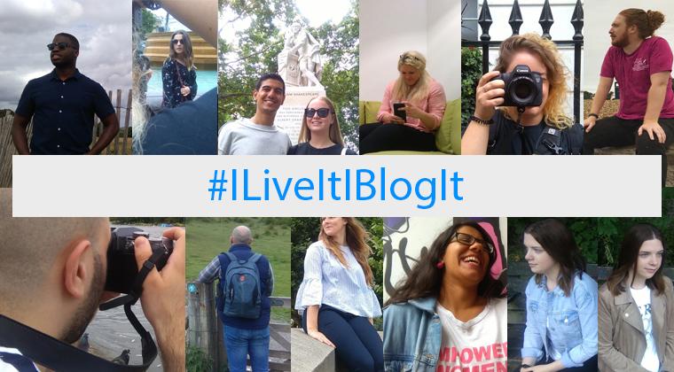 Iliveitiblogit