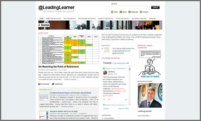 @LeadingLearning