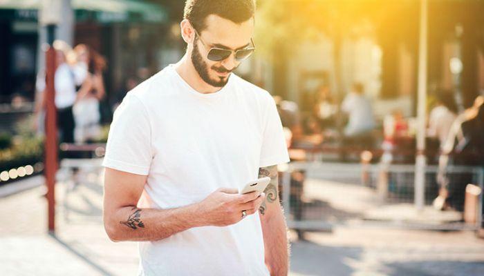 Men's Lifestyle UK Blogs