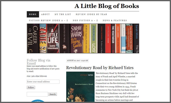 top-10-uk-blog-ranking-alittleblogofbooks