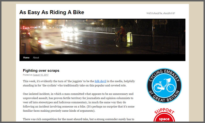 top-10-uk-blog-ranking-aseasyasridingabike