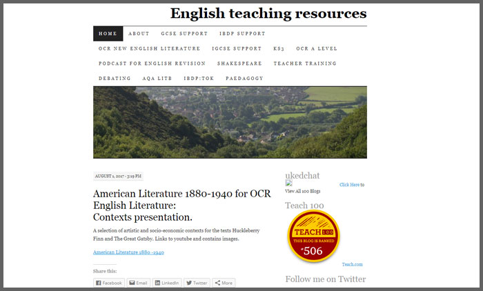 top-10-uk-blog-ranking-englishteachingresources