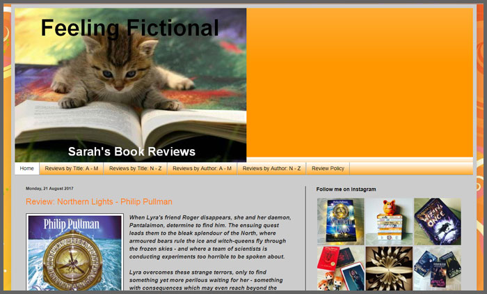 top-10-uk-blog-ranking-feelingfictional