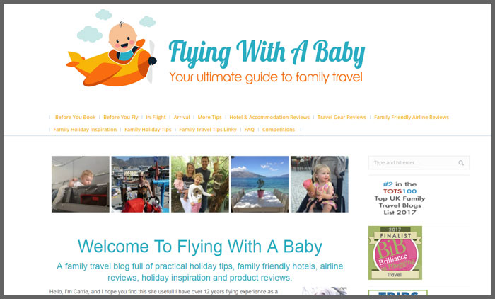 top-10-uk-blog-ranking-flyingwithababy