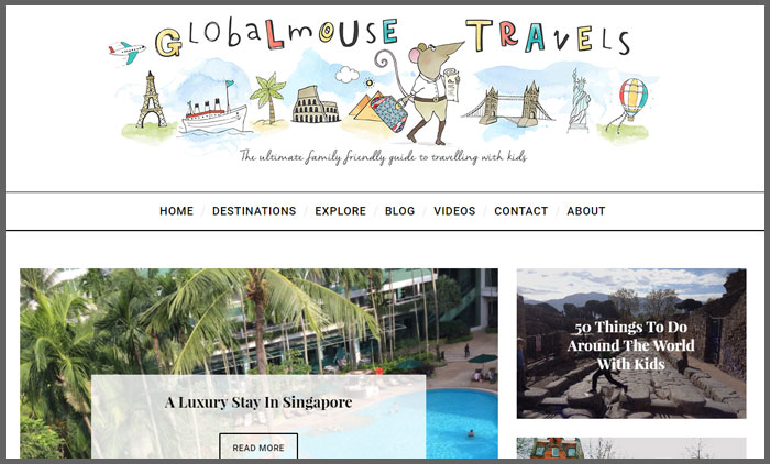 top-10-uk-blog-ranking-globalmousetravels