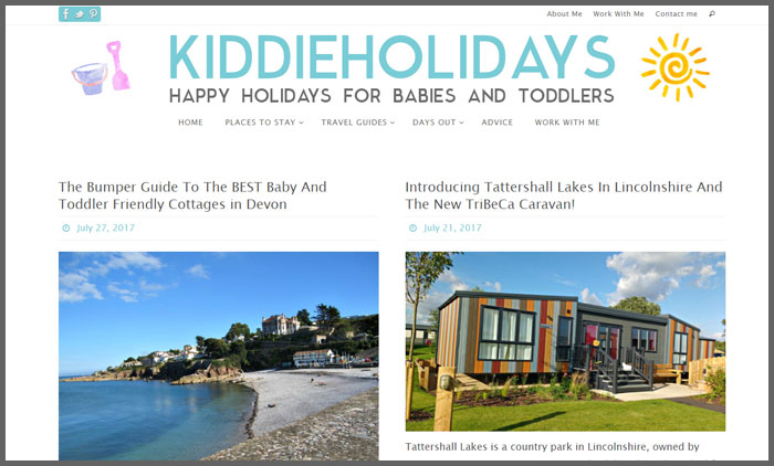 top-10-uk-blog-ranking-kiddieholidays