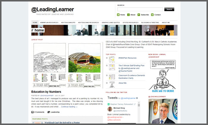 top-10-uk-blog-ranking-leadinglearner
