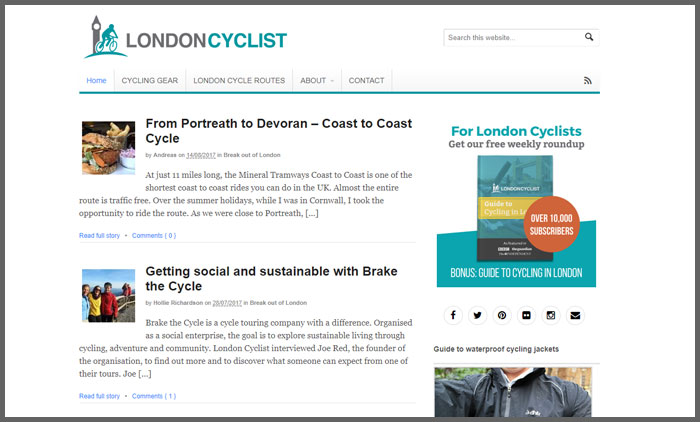 top-10-uk-blog-ranking-londoncyclist