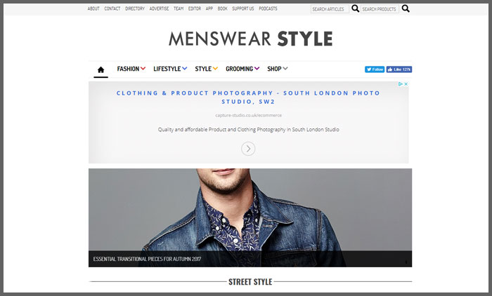 top-10-uk-blog-ranking-menswearstyle
