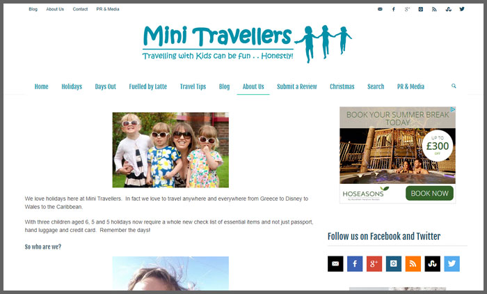 top-10-uk-blog-ranking-minitravellers