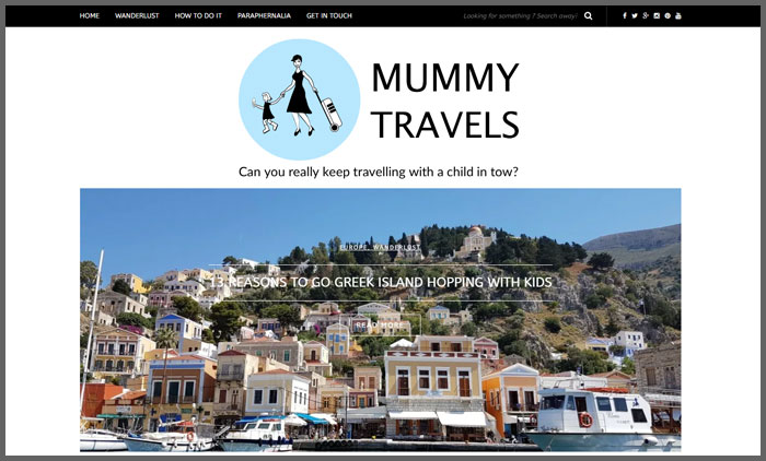 top-10-uk-blog-ranking-mummytravels
