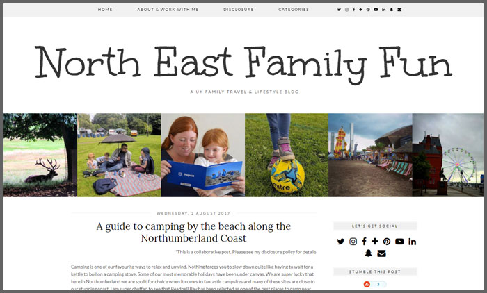 top-10-uk-blog-ranking-northeastfamilyfun