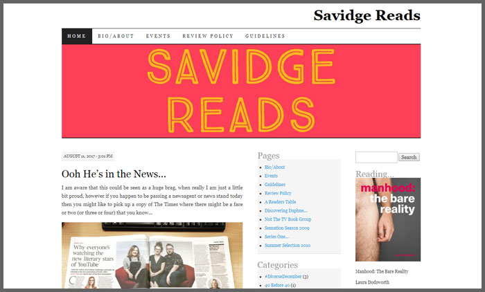 top-10-uk-blog-ranking-savidgereads