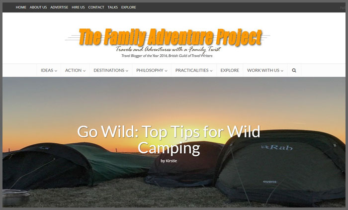 top-10-uk-blog-ranking-thefamilyadventureproject