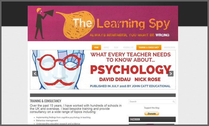 top-10-uk-blog-ranking-thelearningspy