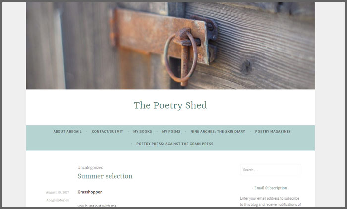 top-10-uk-blog-ranking-thepoetryshed