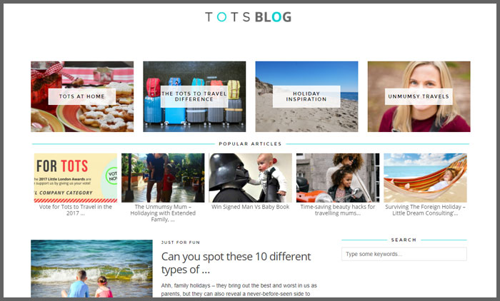 top-10-uk-blog-ranking-totsblog