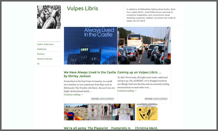 top-10-uk-blog-ranking-vulpreslibris