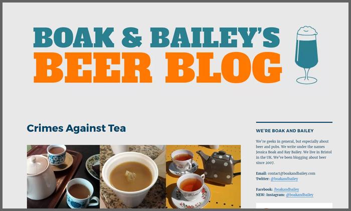 beer-blog-ranking-boakandbaileysbeerblog