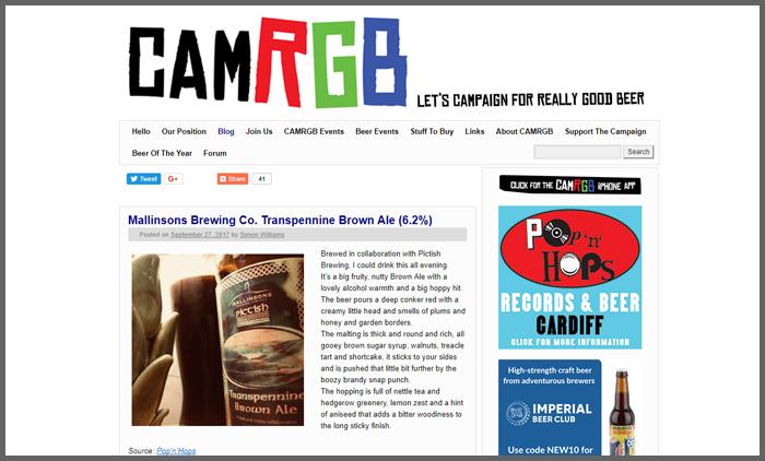 beer-blog-ranking-camrgb