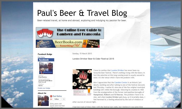 beer-blog-ranking-paulsbeerandtravelblog