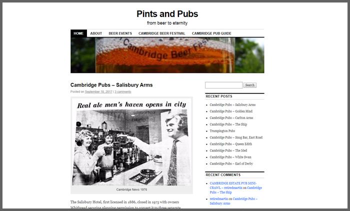beer-blog-ranking-pintsandpubs