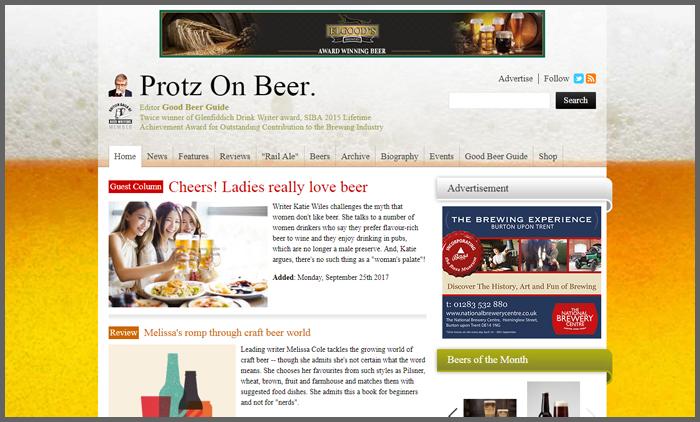 beer-blog-ranking-protzonbeer
