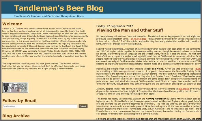 beer-blog-ranking-tandlemansbeerblog