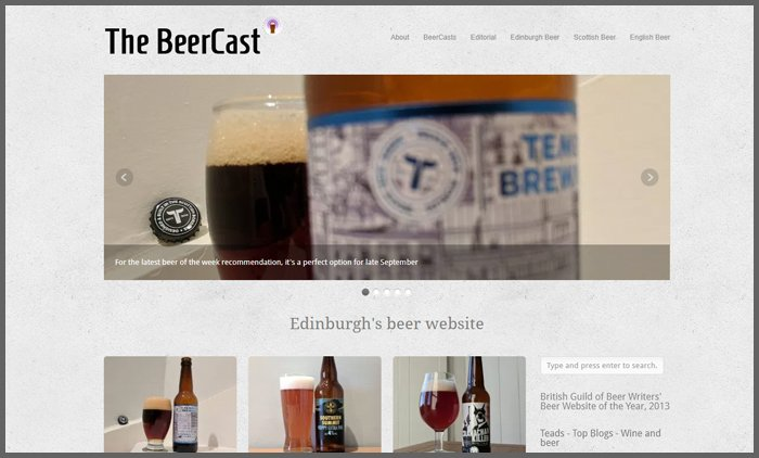 beer-blog-ranking-thebeercast
