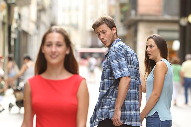 meme pic