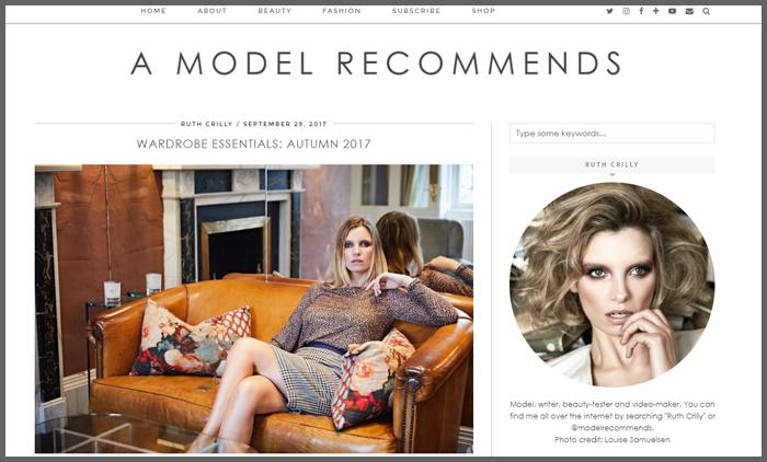 vuelio-uk-top10-beauty-blog-ranking-amodelrecommends