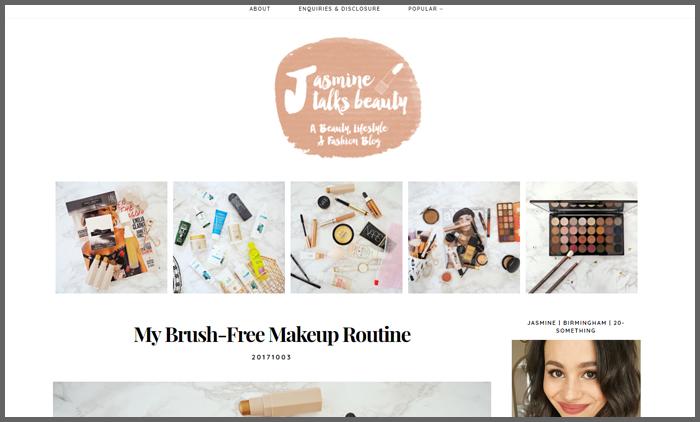 vuelio-uk-top10-beauty-blog-ranking-jasminetalksbeauty