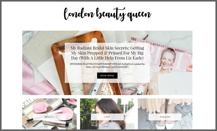 vuelio-uk-top10-beauty-blog-ranking-londonbeautyqueen