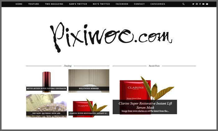 vuelio-uk-top10-beauty-blog-ranking-pixiwoo