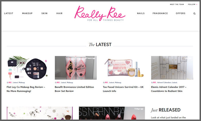 vuelio-uk-top10-beauty-blog-ranking-reallyree