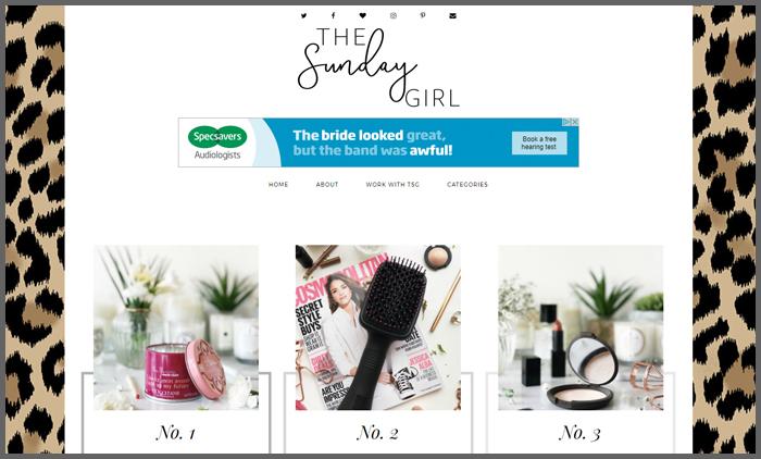 vuelio-uk-top10-beauty-blog-ranking-thesundaygirl