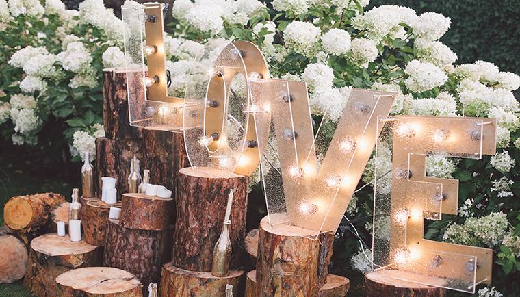 Wedding Blogs Uk Top 10
