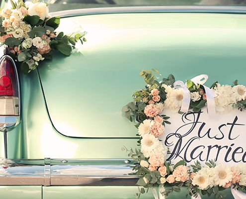 wedding feature image