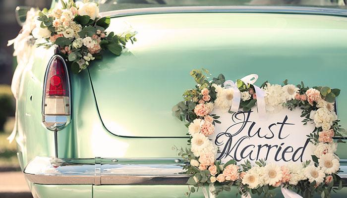 Wedding blogs uk top 10 vuelio wedding blogs uk top 10 junglespirit Gallery