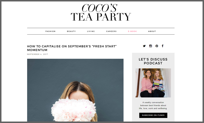 womens-fashion-blog-ranking-cocosteaparty