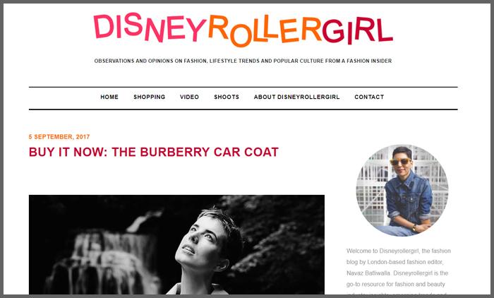 womens-fashion-blog-ranking-disneyrollergirl