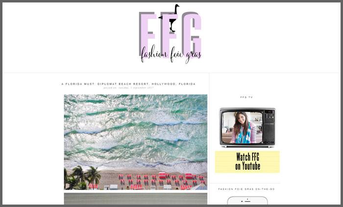 womens-fashion-blog-ranking-fashionfoiegras