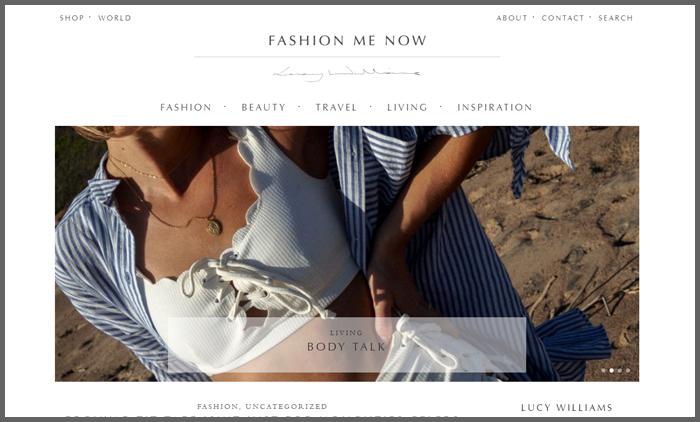 womens-fashion-blog-ranking-fashionmenow