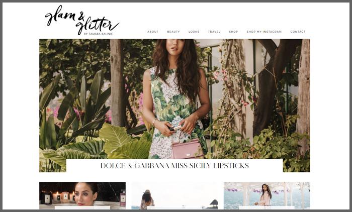 womens-fashion-blog-ranking-glamandglitter