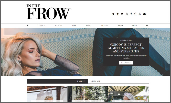 womens-fashion-blog-ranking-inthefrow