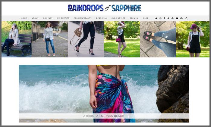 womens-fashion-blog-ranking-raindropsofsapphire